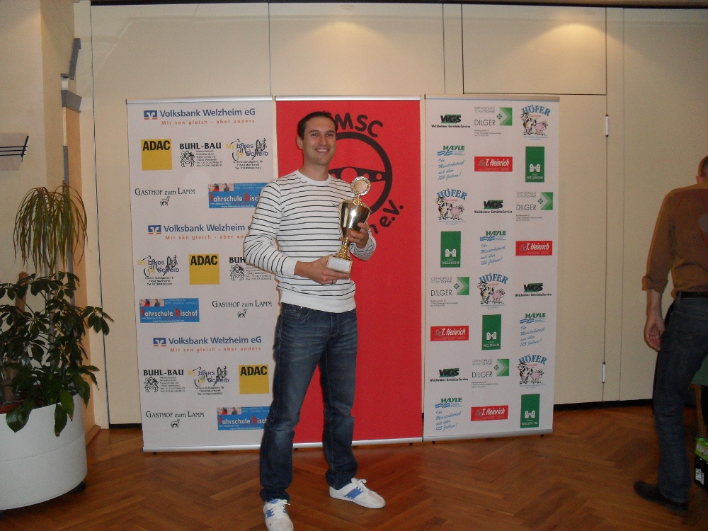 Clubmeister_2011